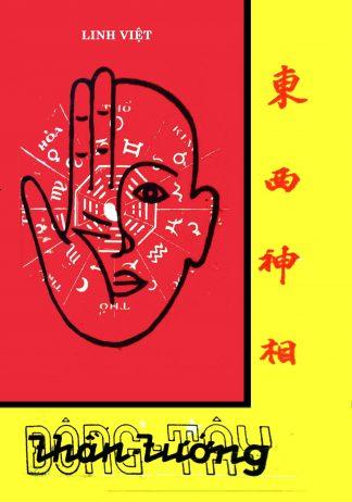 Đông Tây Thần Tướng – Linh Việt
