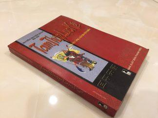 Tam Thập Lục Kế Thuật Ứng Xử Quyền Biến - Nguyễn Nguyên Quân